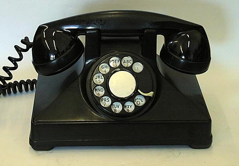 Northern Electric Neo Phone
