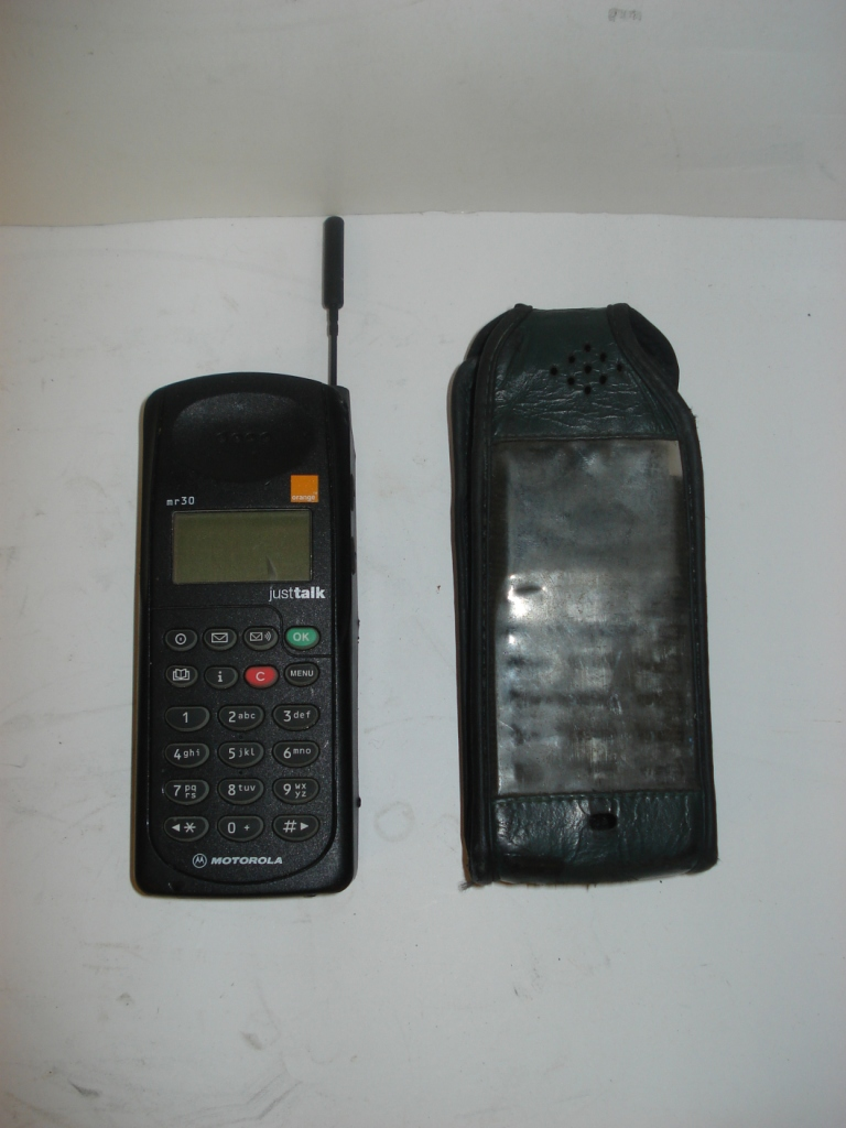 motorola old mobile phones. motorola mr30 mobile phone old phones e