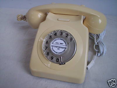 Telephone Lines Europes Largest Dealer Of Antique Specialist Phones